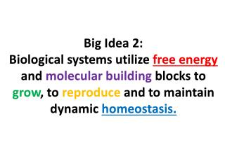 Free Energy  and Matter effect individuals and populations