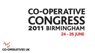The Co-operative Commission – 10 years on
