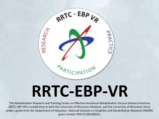 RRTC-EBP-VR