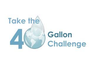 Gallon Challenge