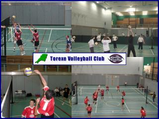 Here every Friday September to May Beginners 7pm – 8.15pm   Club Session 8.15pm – 10pm