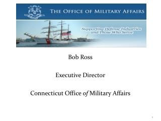 United States Coast Guard History  Mission