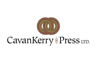 CavanKerry Press