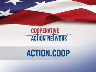 Action.coop & Contacting the EPA