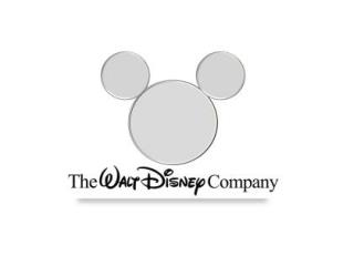 I chose the Walt Disney Company because�