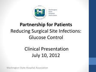 Washington State Hospital Association