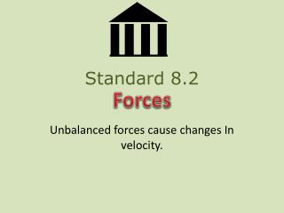 Standard 8.2
