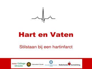 College  Hst  4 E lectro C ardio G rafie Dr. Harold van Rijen h.v.m.vanrijen@umcutrecht.nl