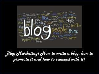 The Big Deal over Social Media Marketing Marketing
