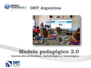 ORT Argentina