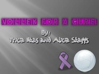 Help take steps to prevent cancer or detect it early