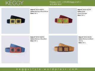 Keggy     info@keggy    410.409.3051