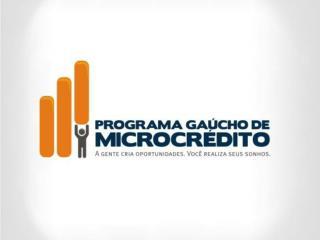 Secretaria da Economia Solid�ria e Apoio � Micro e Pequena Empresa