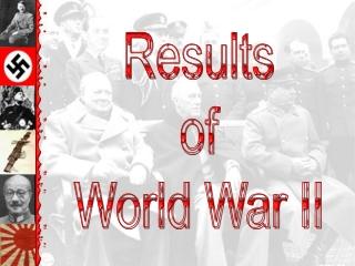 Total War  Totalitarianism
