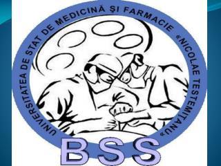 Basic Surgical Skills