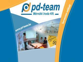 PD-Team