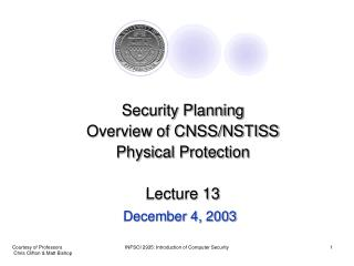 December 4, 2003