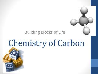 Chemistry of Carbon