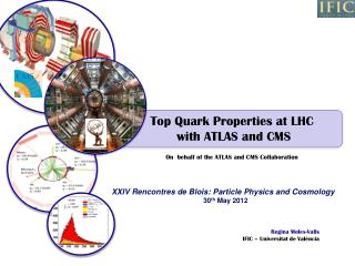 Top Quark Properties at LHC  with ATLAS and CMS  On  behalf of the ATLAS and CMS Collaboration