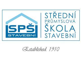 Established . 1910
