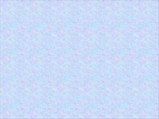 کلیات پایش کیفیت کنگر هی  ارتقاء کیفیت؛ فروردین 1393 حسن بیات ؛  دانشآموختهی علوم آزمایشگاهی