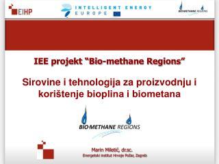 Marin Miletić ,  dr.sc. Energetski institut Hrvoje Požar, Zagreb
