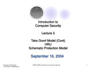 September 16, 2004