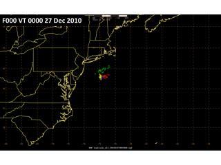 F000 VT 0000 27 Dec 2010