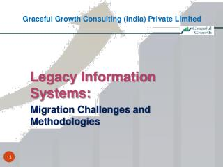 Graceful Growth  Consulting (India) Private Limited