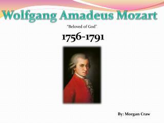 1756-1791