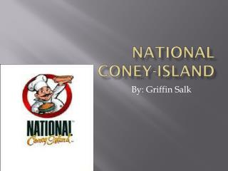 National         Coney-Island