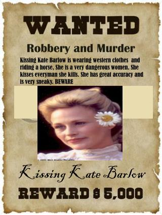 Robbery and Murder