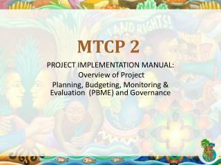 MTCP 2