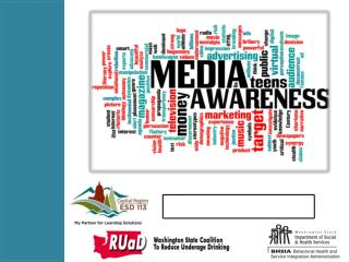 Media Awareness Project