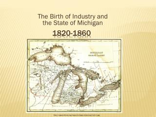 1820-1860