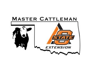 What is the OSU Master Cattleman program?