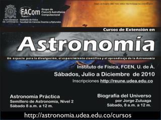 astronomia.udea.co/cursos