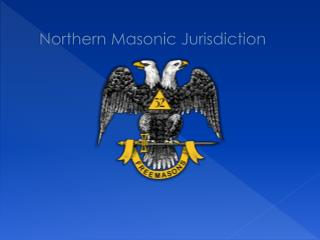 Northern Masonic Jurisdiction