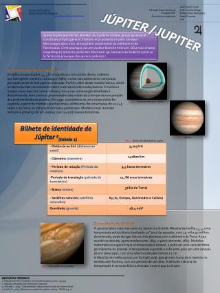 Estrutura interna de Júpiter 2 (fig. 2)