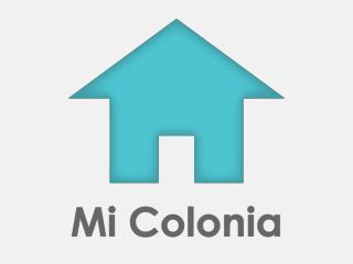 Mi Colonia es una plataforma en internet segura y exclusiva para la comunidad de su condominio.