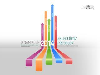Turkcell Global Bilgi Birlink ERP 2013 Projesi
