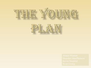 The Young Plan