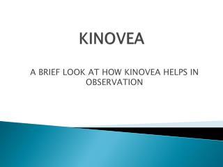 KINOVEA
