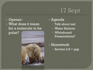 17 Sept