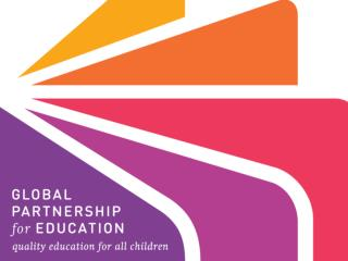 Education and MDGs