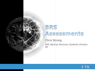 BRS Assessments