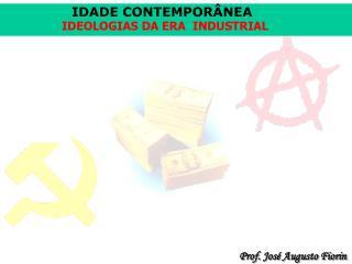 1 - DOUTRINAS LIBERAIS: Direitos individuais (ênfase na liberdade e  PROPRIEDADE ).