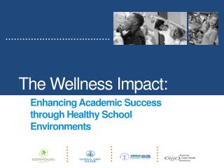 The Wellness Impact: