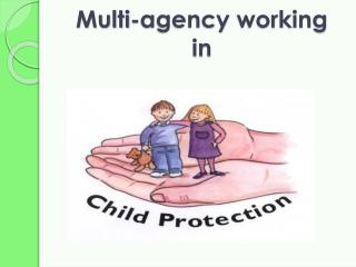 multi professional approach when working with children Action for the rights of children (arc) _____ working with children – revision version 01/01 page 3 provides the most comprehensive framework for the responsibilities of states.