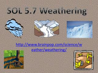 brainpop/science/weather/weathering/